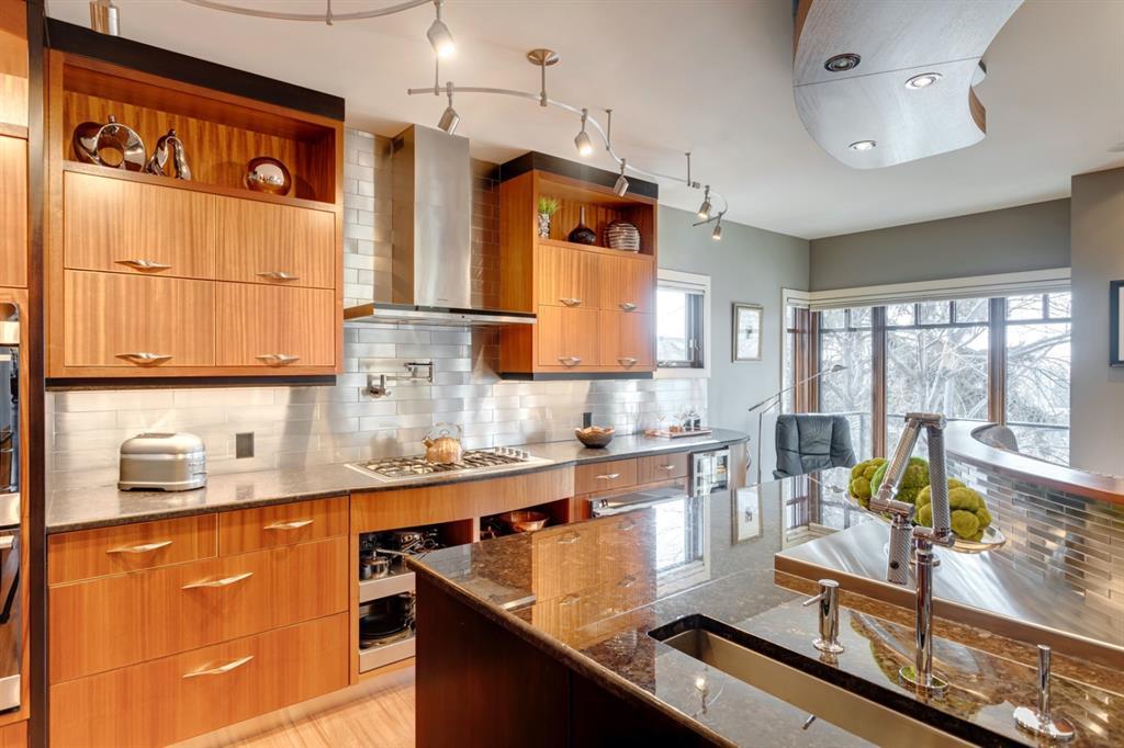 954 Drury Avenue NE - Bridgeland/Riverside Detached for sale, 4 Bedrooms (A1098188) #9