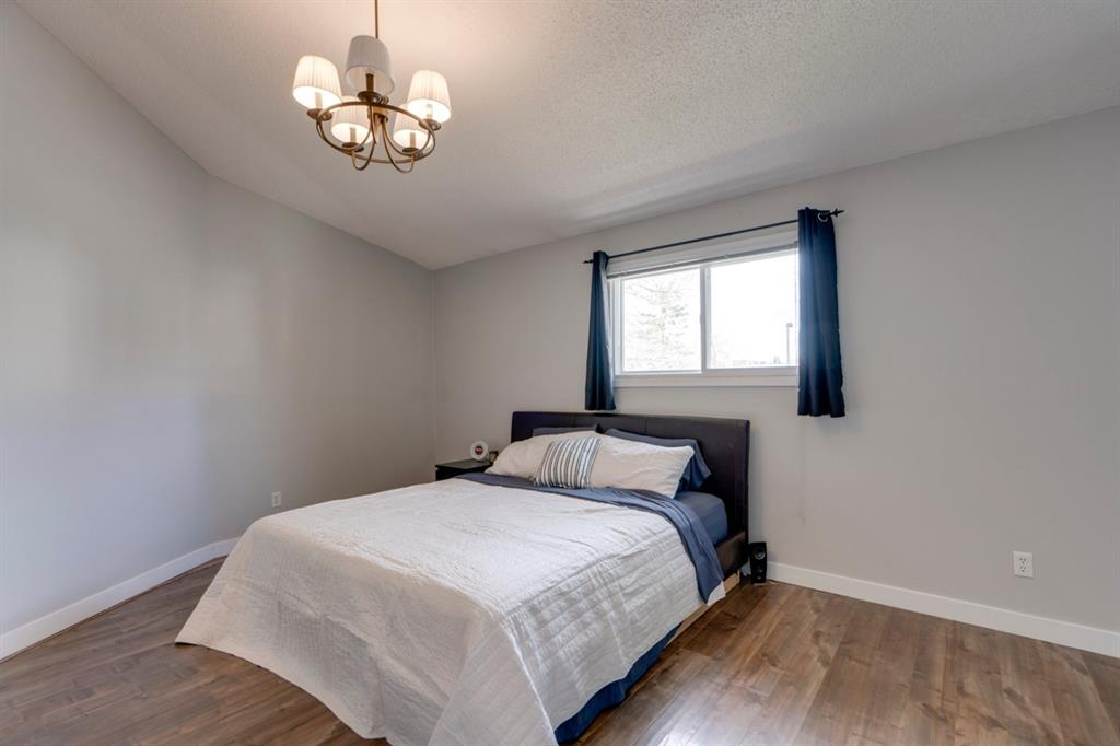 64 Woodbrook Court SW - Woodbine Detached for sale, 4 Bedrooms (A1110260) #37