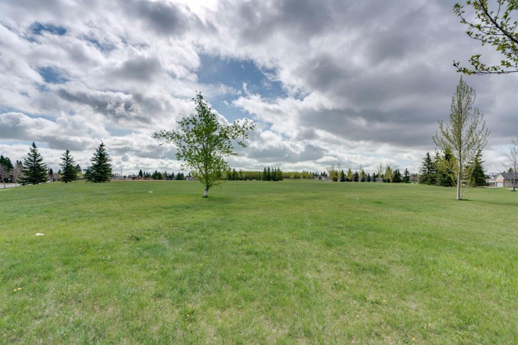 64 Woodbrook Court SW - Woodbine Detached for sale, 4 Bedrooms (A1110260) #42