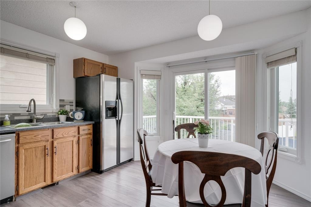 144 SHAWINIGAN Drive SW - Shawnessy Detached for sale, 5 Bedrooms (A1131377) #11