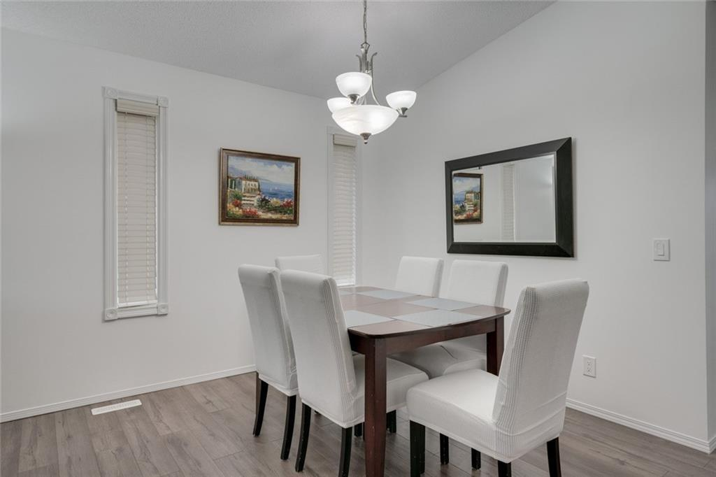 144 SHAWINIGAN Drive SW - Shawnessy Detached for sale, 5 Bedrooms (A1131377) #13