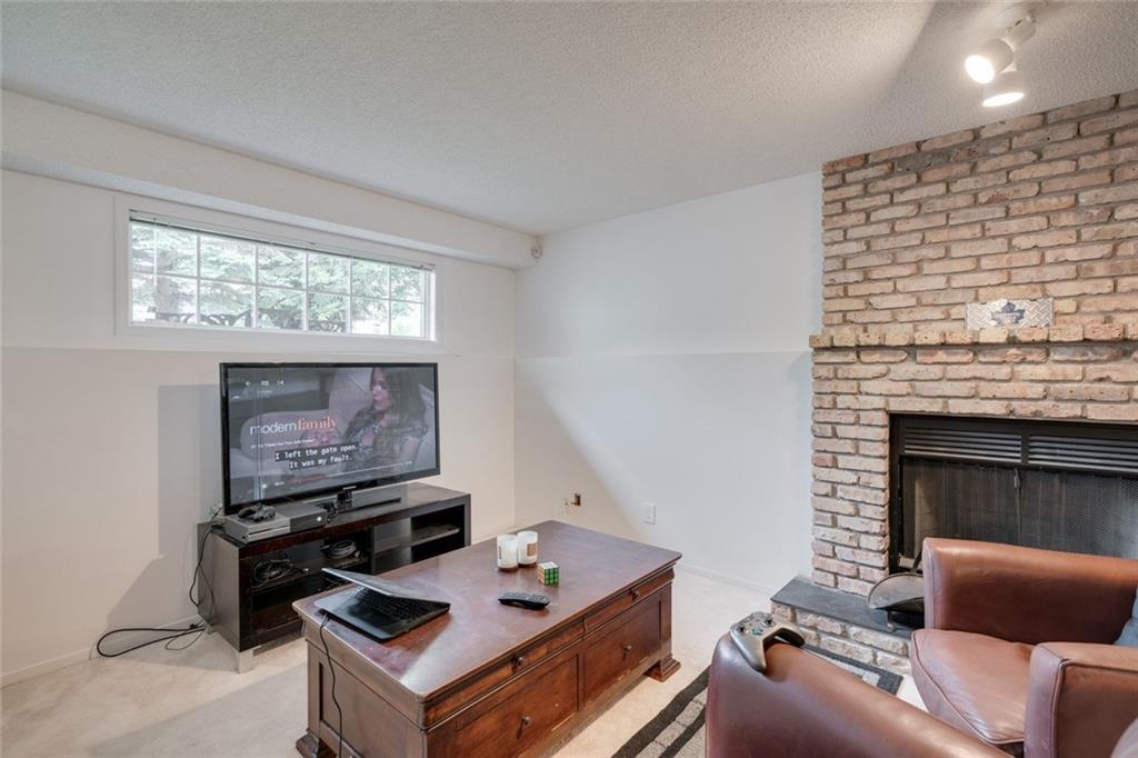 144 SHAWINIGAN Drive SW - Shawnessy Detached for sale, 5 Bedrooms (A1131377) #23