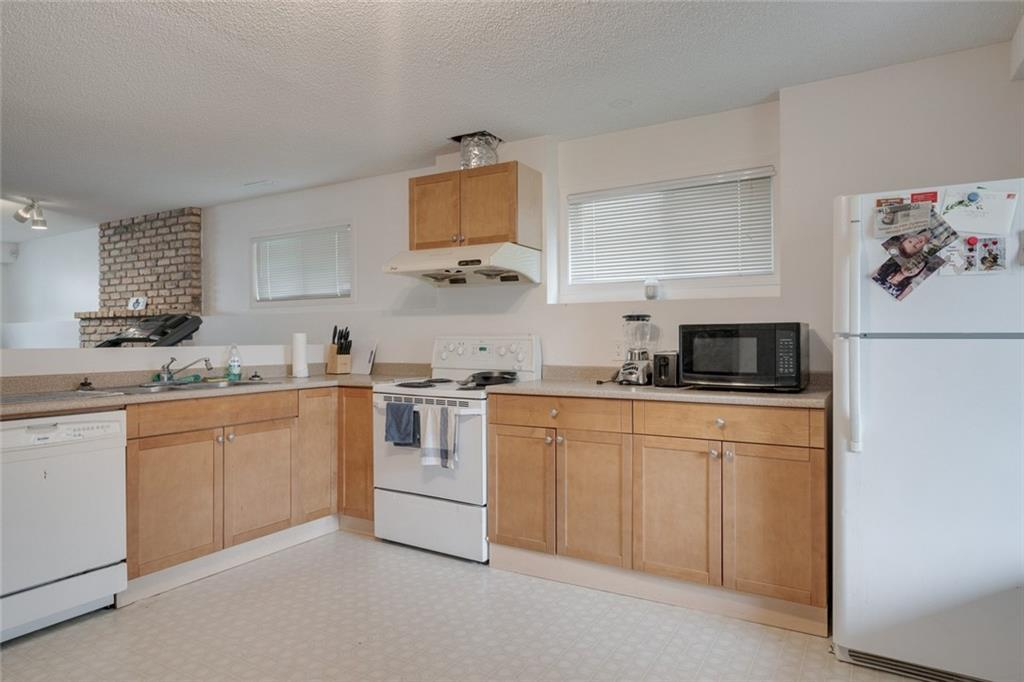 144 SHAWINIGAN Drive SW - Shawnessy Detached for sale, 5 Bedrooms (A1131377) #27