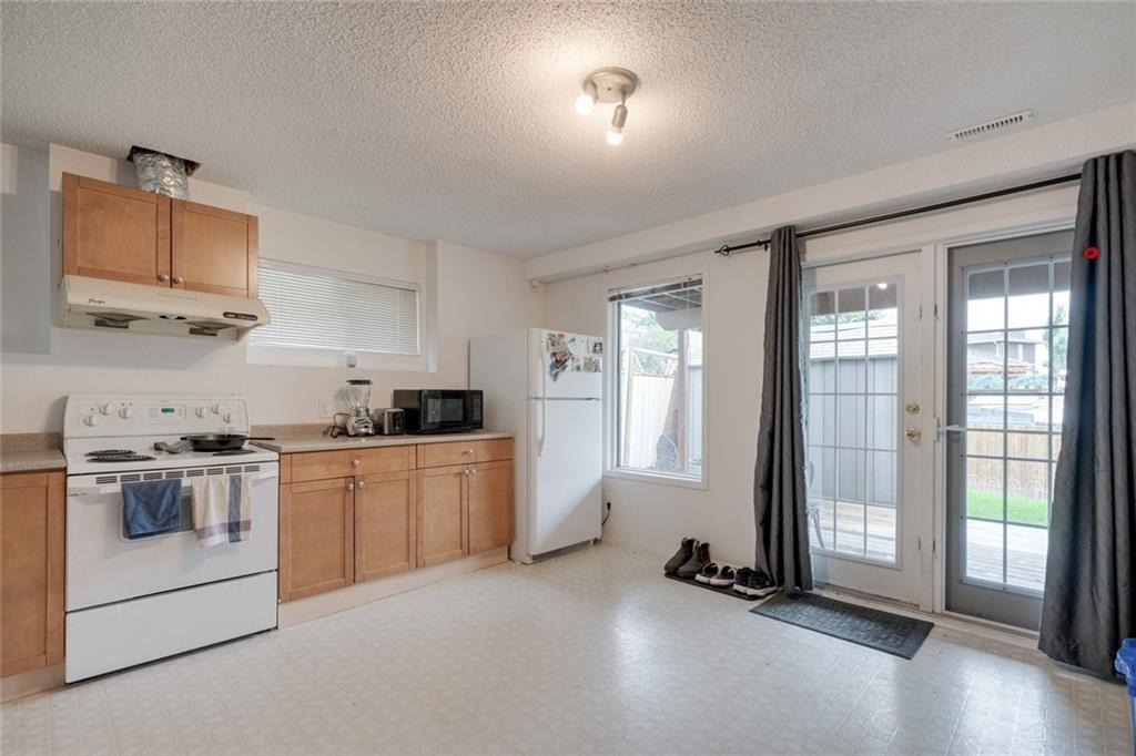 144 SHAWINIGAN Drive SW - Shawnessy Detached for sale, 5 Bedrooms (A1131377) #28
