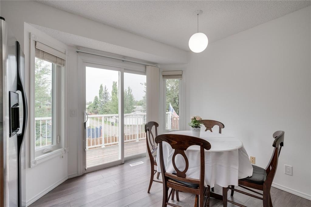 144 SHAWINIGAN Drive SW - Shawnessy Detached for sale, 5 Bedrooms (A1131377) #30
