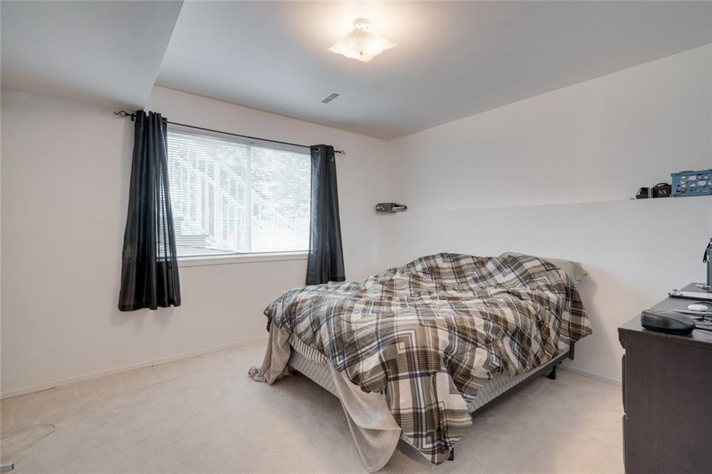 144 SHAWINIGAN Drive SW - Shawnessy Detached for sale, 5 Bedrooms (A1131377) #33