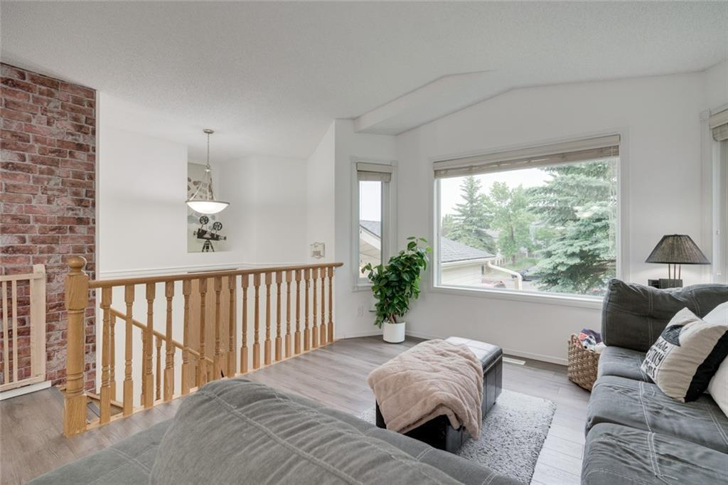 144 SHAWINIGAN Drive SW - Shawnessy Detached for sale, 5 Bedrooms (A1131377) #4