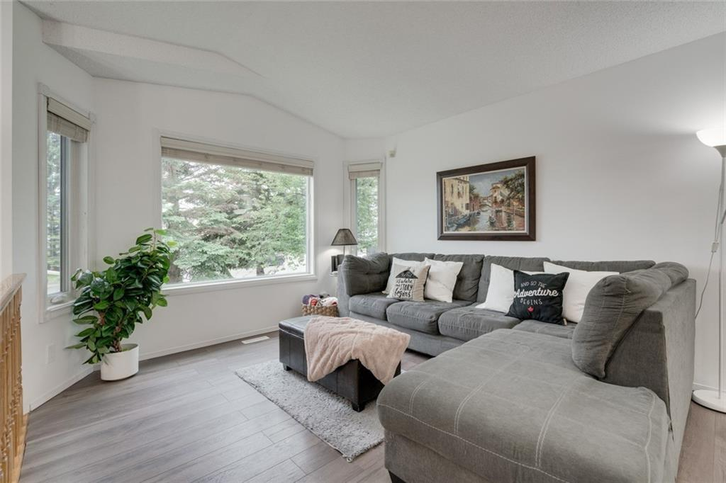 144 SHAWINIGAN Drive SW - Shawnessy Detached for sale, 5 Bedrooms (A1131377) #6