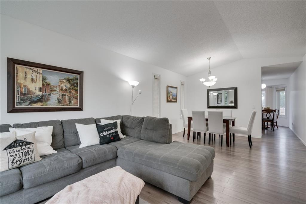144 SHAWINIGAN Drive SW - Shawnessy Detached for sale, 5 Bedrooms (A1131377) #7