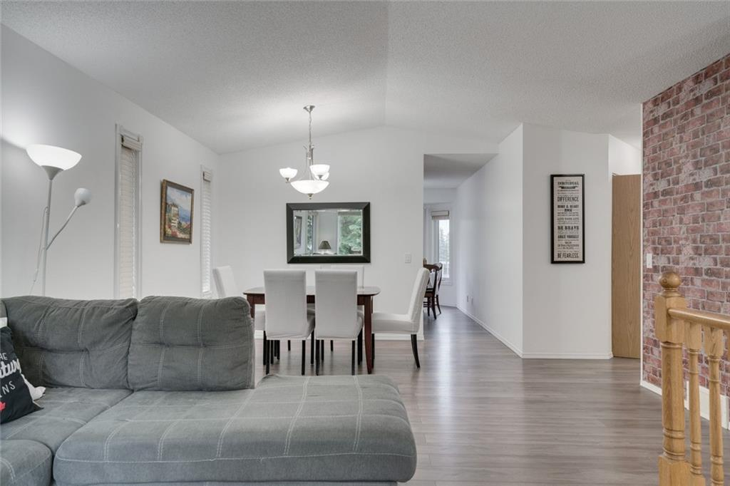 144 SHAWINIGAN Drive SW - Shawnessy Detached for sale, 5 Bedrooms (A1131377) #8