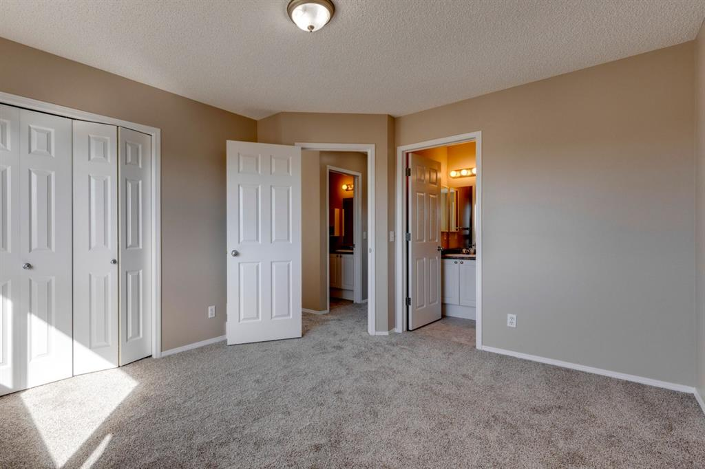 107 Crystal Shores Grove - Crystal Shores Detached for sale, 4 Bedrooms (A1152326) #10