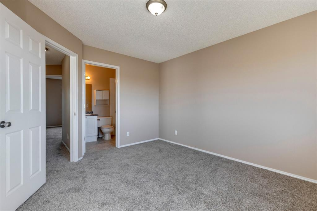 107 Crystal Shores Grove - Crystal Shores Detached for sale, 4 Bedrooms (A1152326) #12