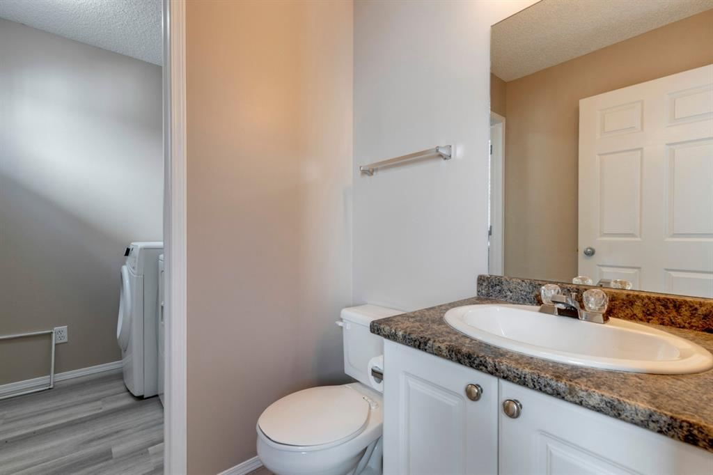 107 Crystal Shores Grove - Crystal Shores Detached for sale, 4 Bedrooms (A1152326) #13