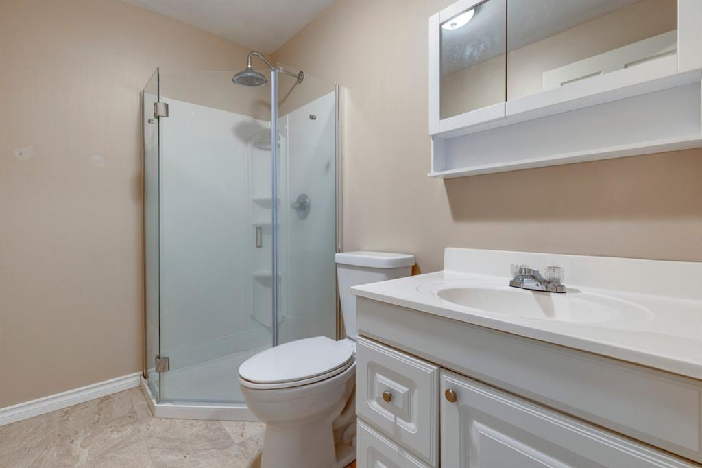 107 Crystal Shores Grove - Crystal Shores Detached for sale, 4 Bedrooms (A1152326) #23