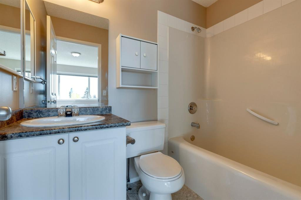 107 Crystal Shores Grove - Crystal Shores Detached for sale, 4 Bedrooms (A1152326) #25