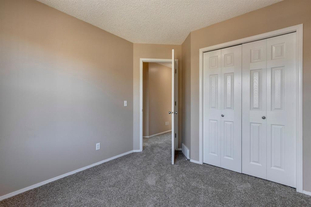 107 Crystal Shores Grove - Crystal Shores Detached for sale, 4 Bedrooms (A1152326) #29