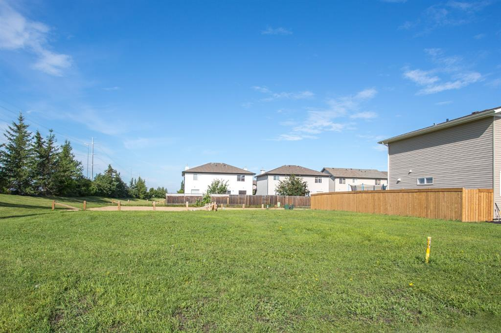 2 ADAMSON  Avenue - Anders South Land for sale(A1024561) #1