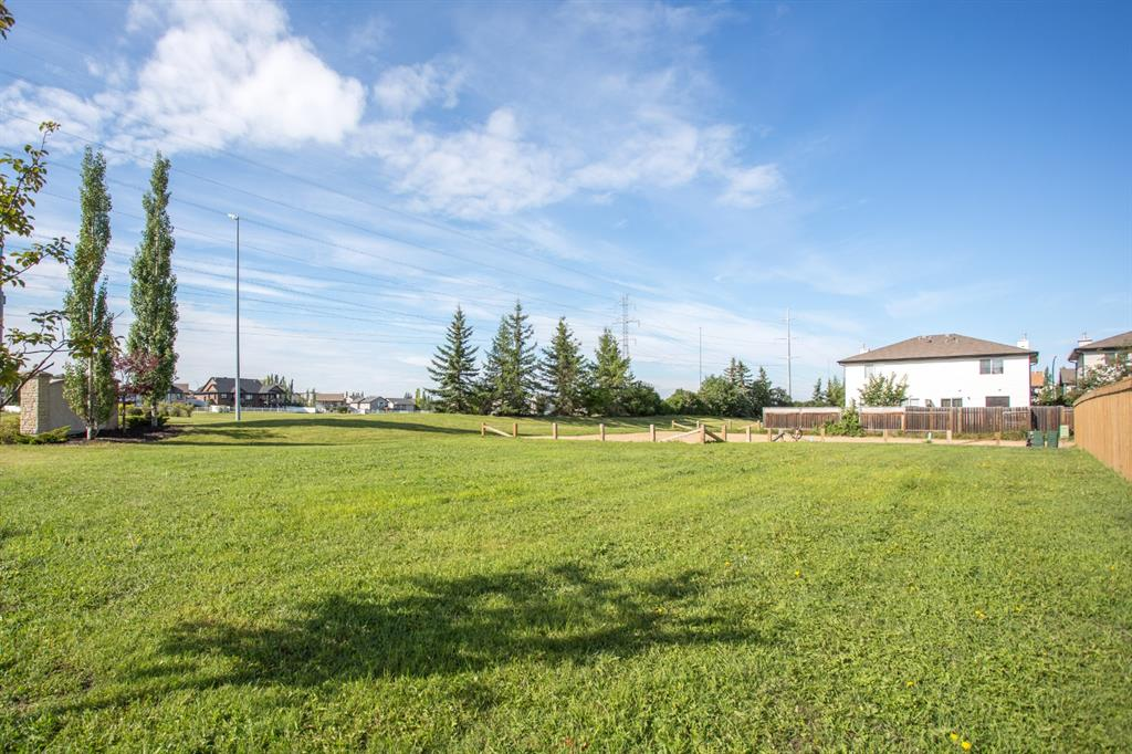 2 ADAMSON  Avenue - Anders South Land for sale(A1024561) #2