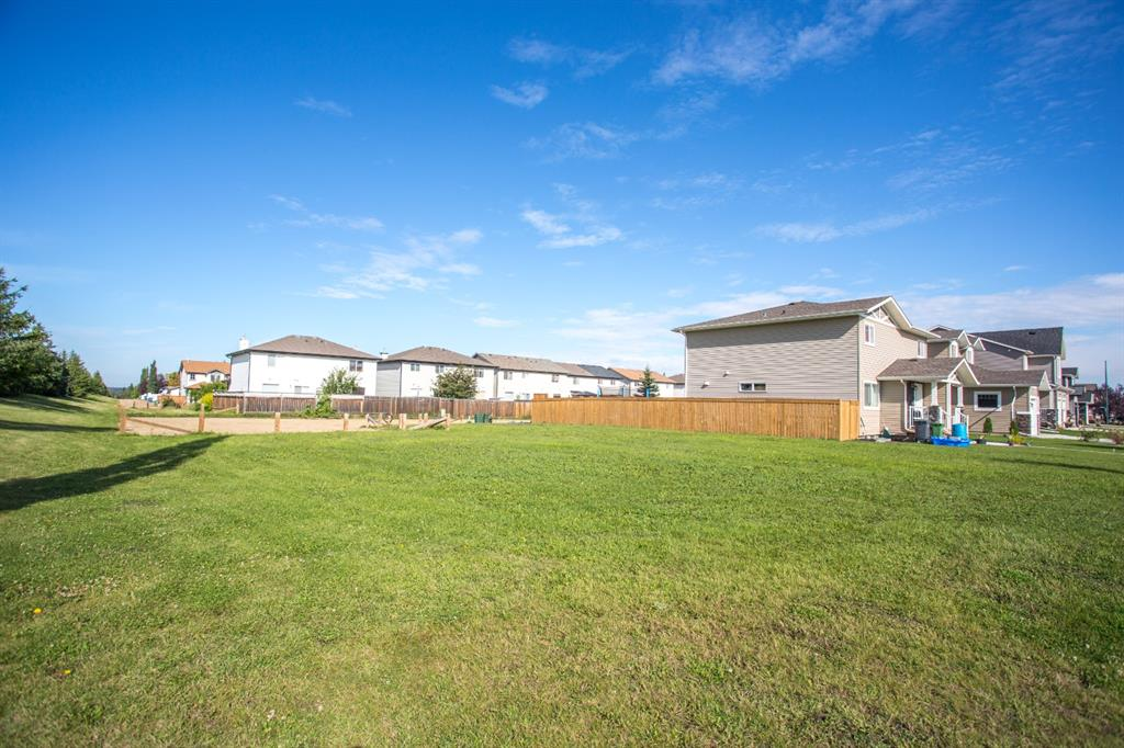 2 ADAMSON  Avenue - Anders South Land for sale(A1024561) #3