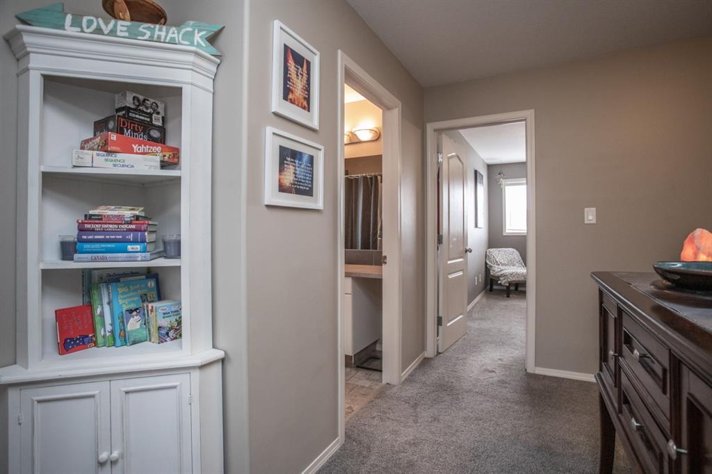76 Vold Close - Vanier Woods Semi Detached for sale, 3 Bedrooms (A1099622) #13