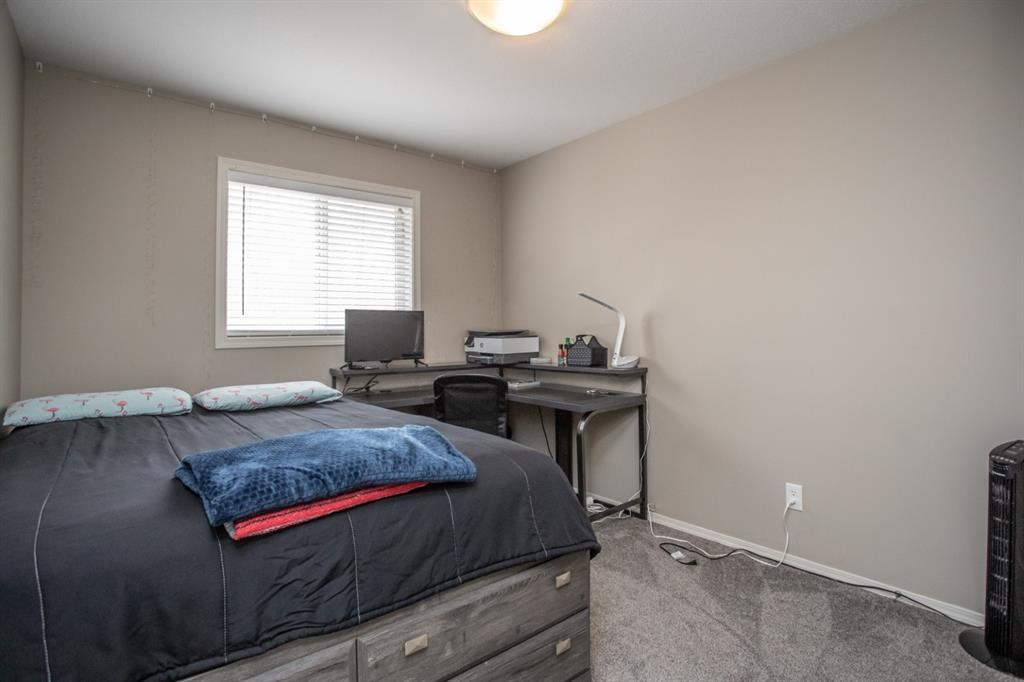 76 Vold Close - Vanier Woods Semi Detached for sale, 3 Bedrooms (A1099622) #14