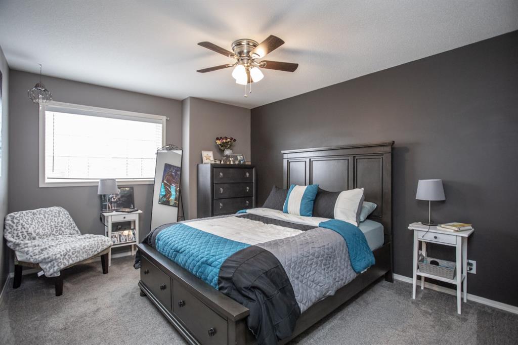 76 Vold Close - Vanier Woods Semi Detached for sale, 3 Bedrooms (A1099622) #16