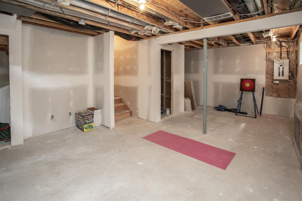 76 Vold Close - Vanier Woods Semi Detached for sale, 3 Bedrooms (A1099622) #19
