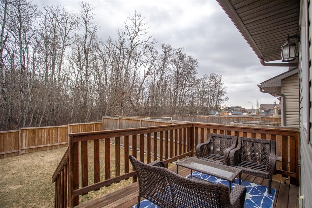 76 Vold Close - Vanier Woods Semi Detached for sale, 3 Bedrooms (A1099622) #28