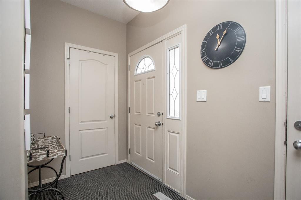 76 Vold Close - Vanier Woods Semi Detached for sale, 3 Bedrooms (A1099622) #2