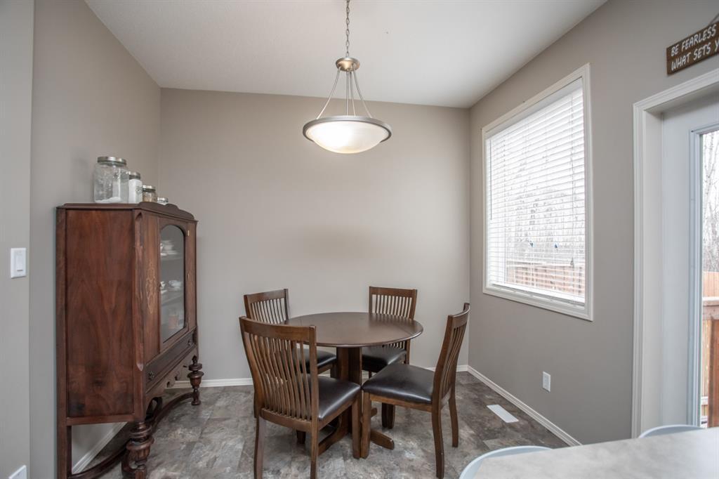 76 Vold Close - Vanier Woods Semi Detached for sale, 3 Bedrooms (A1099622) #9
