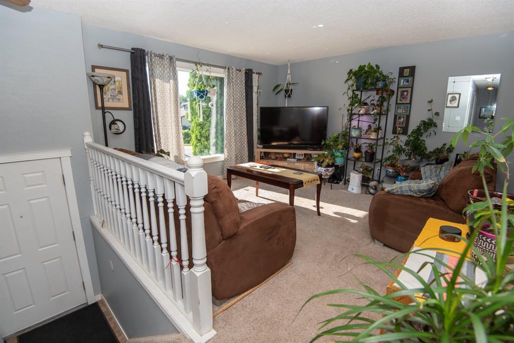 4 Bedroom Bi-Level in Deer Park