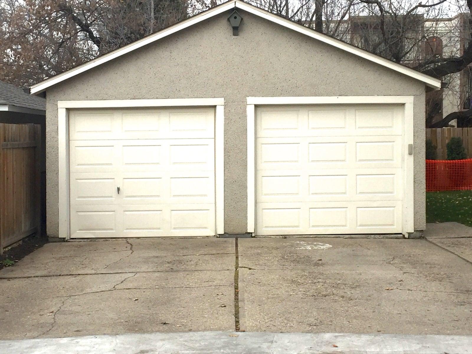 5533 45 Ave, Red Deer, AB  T4N 3L7 - Waskasoo Detached for sale #2