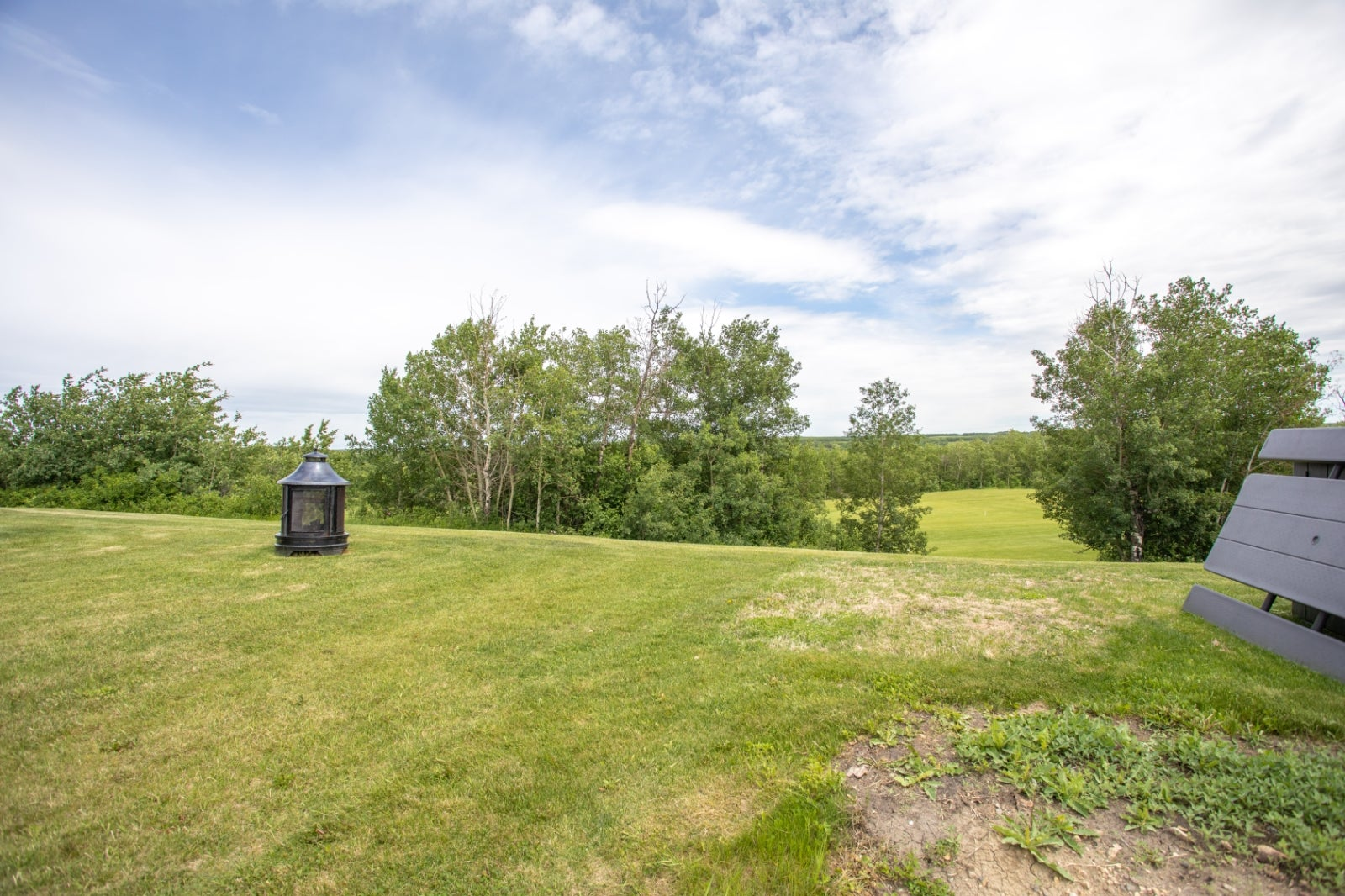 6084, 25054 SOUTH PINE LAKE Road - Whispering Pines Residential Land for sale(A1100818) #4