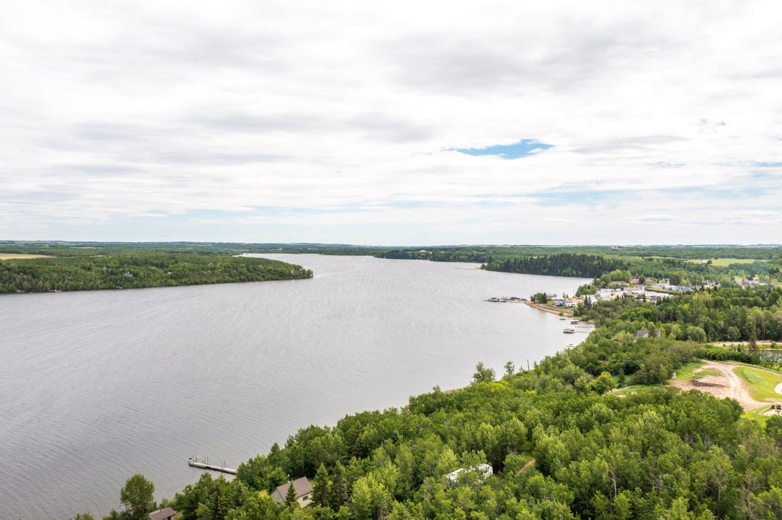 6084, 25054 SOUTH PINE LAKE Road - Whispering Pines Residential Land for sale(A1100818) #11