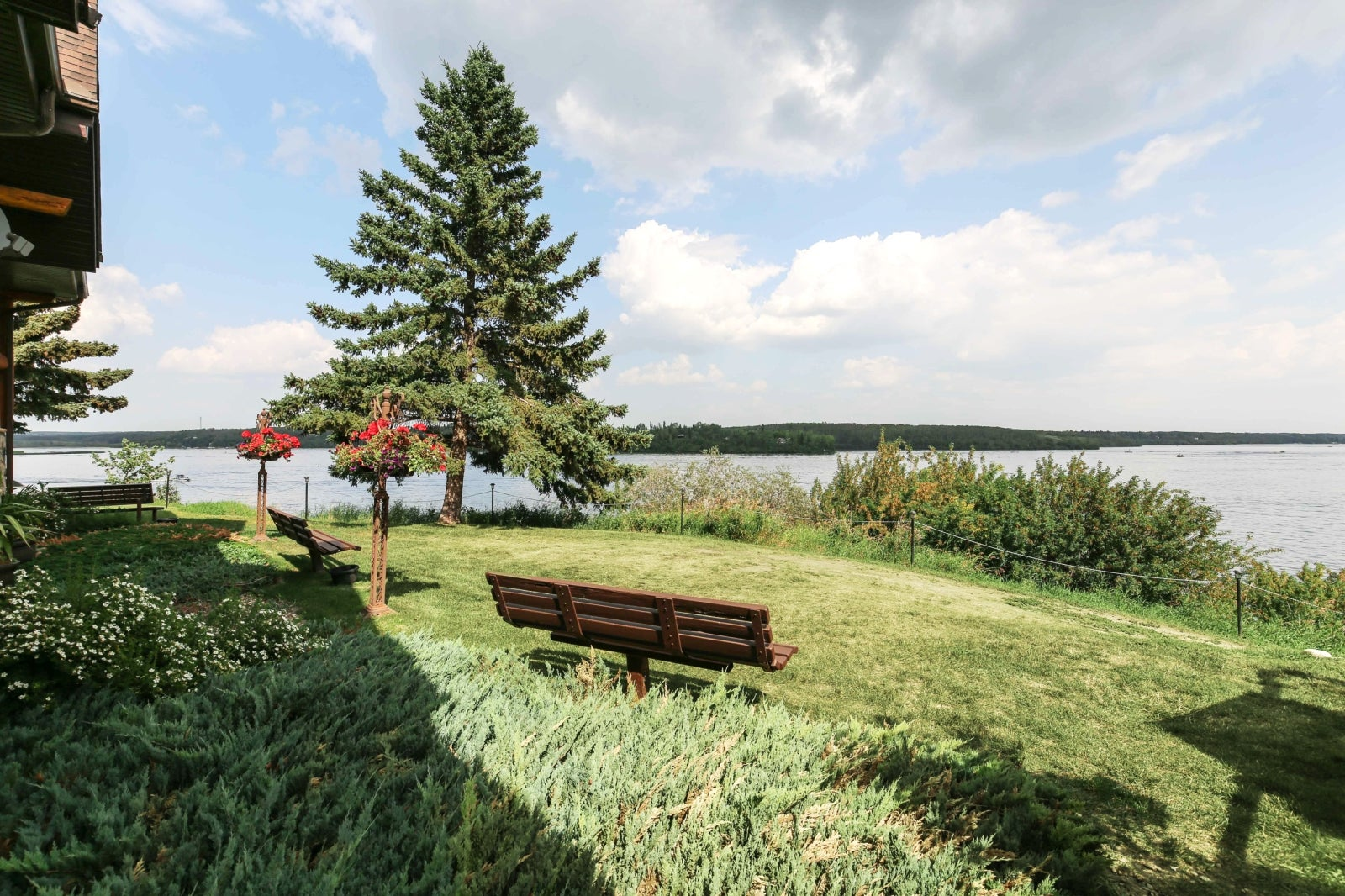 6084, 25054 SOUTH PINE LAKE Road - Whispering Pines Residential Land for sale(A1100818) #14