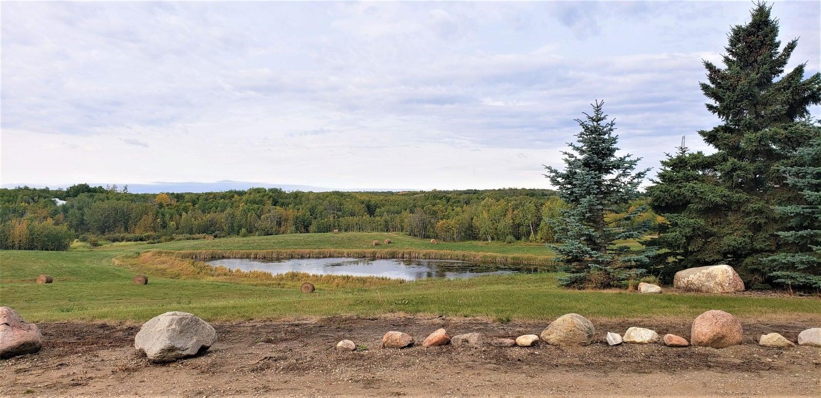 24509 South Pine Lake Road - Pine Lake West Land for sale(A1091568) #1