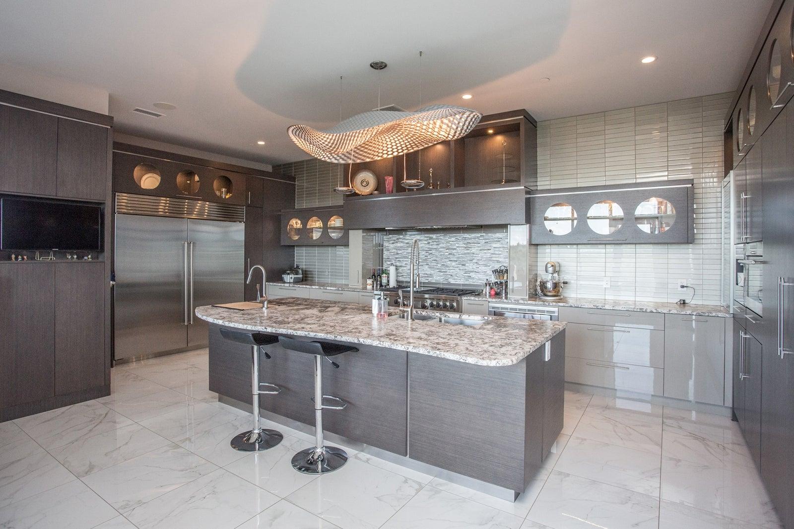 503-5002 55 Street, Red Deer, AB  T4N 7A4 - red_deer APTU for sale, 2 Bedrooms  #6