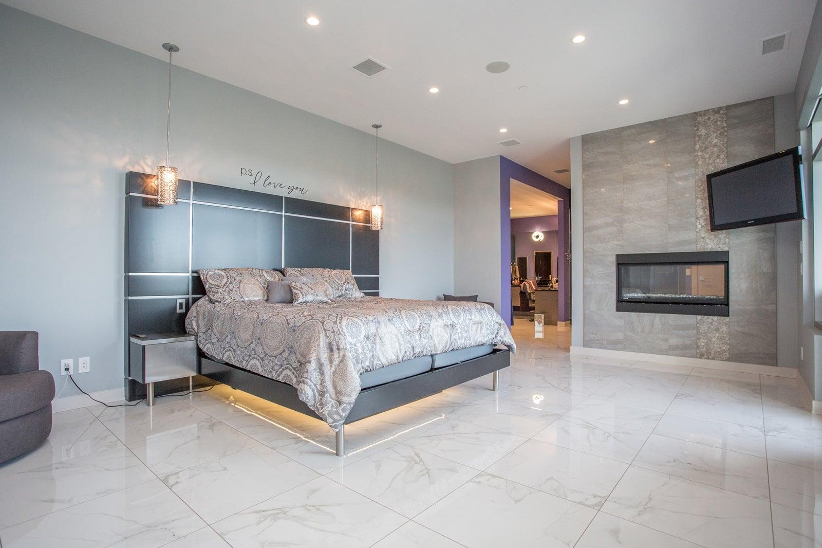 503-5002 55 Street, Red Deer, AB  T4N 7A4 - red_deer APTU for sale, 2 Bedrooms  #11