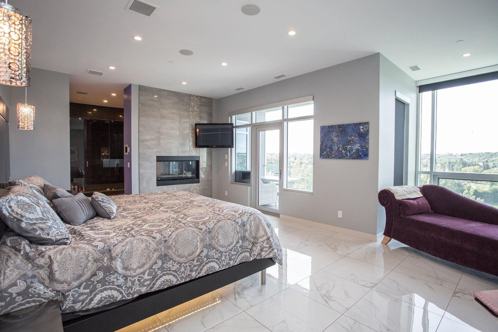 503-5002 55 Street, Red Deer, AB  T4N 7A4 - red_deer APTU for sale, 2 Bedrooms  #10
