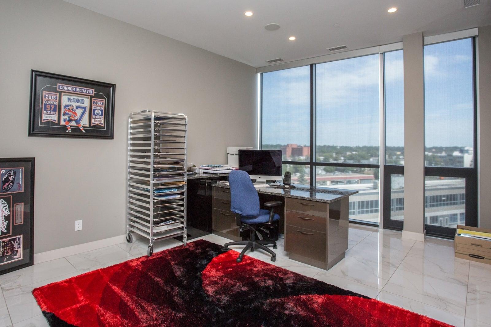 503-5002 55 Street, Red Deer, AB  T4N 7A4 - red_deer APTU for sale, 2 Bedrooms  #12