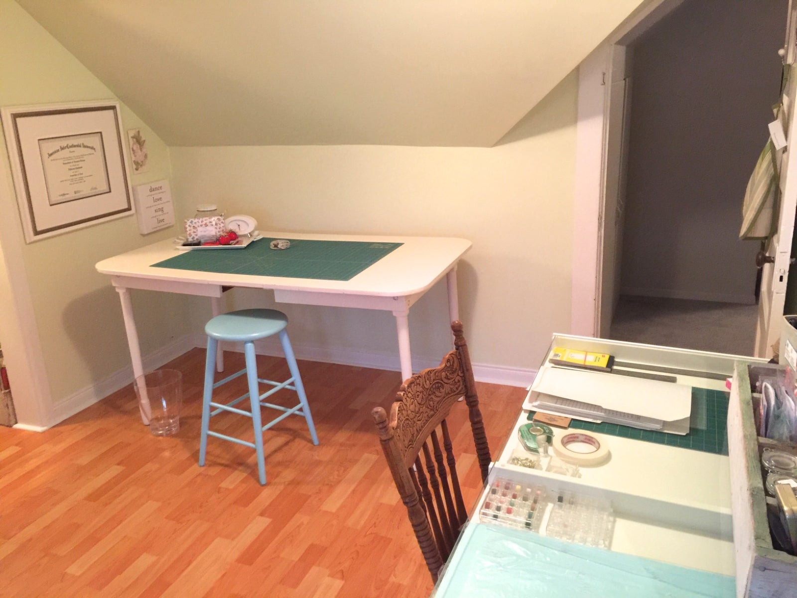 5533 45 Ave, Red Deer, AB  T4N 3L7 - Waskasoo Detached for sale #21