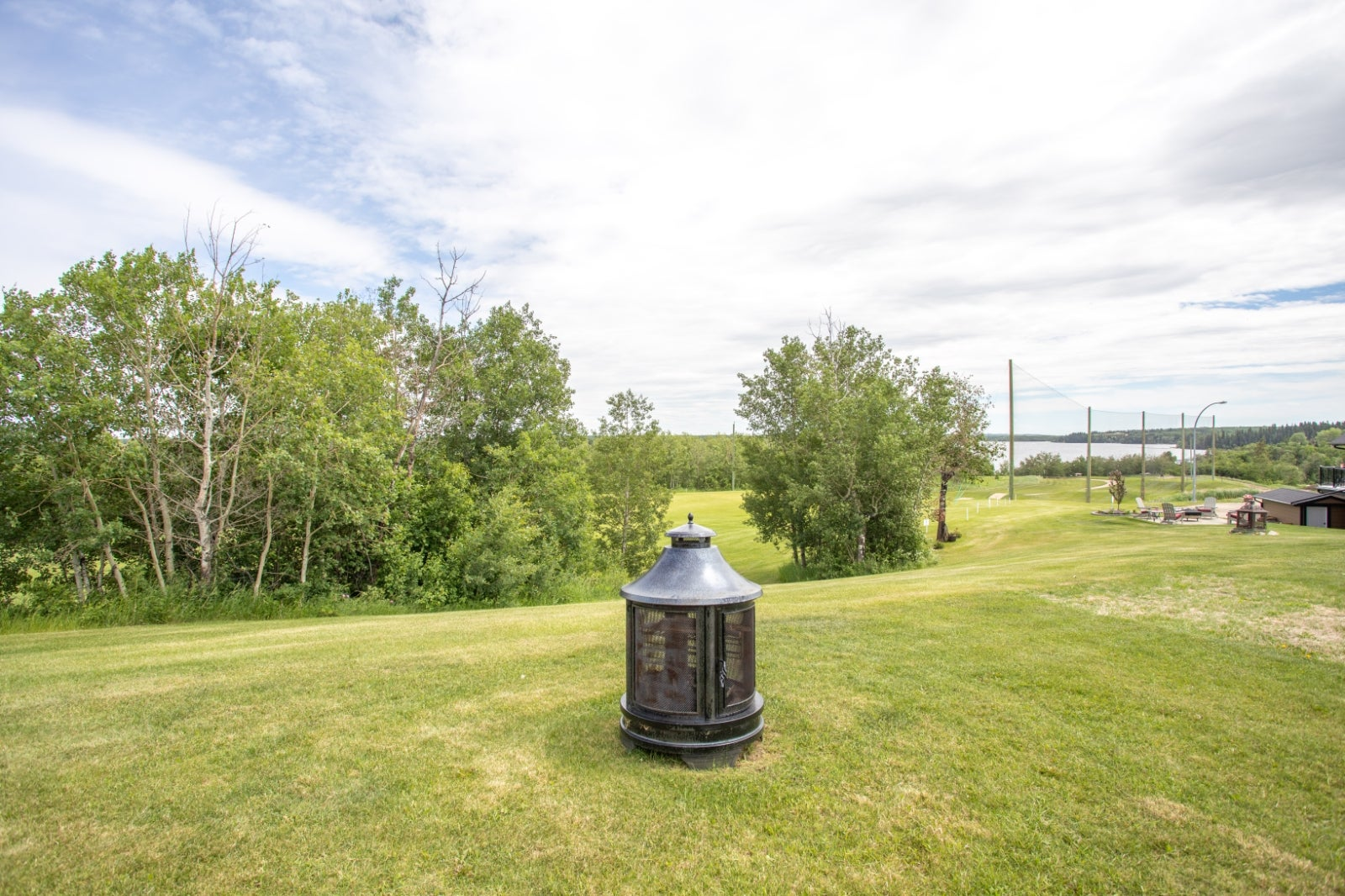 6084, 25054 SOUTH PINE LAKE Road - Whispering Pines Residential Land for sale(A1100818) #6