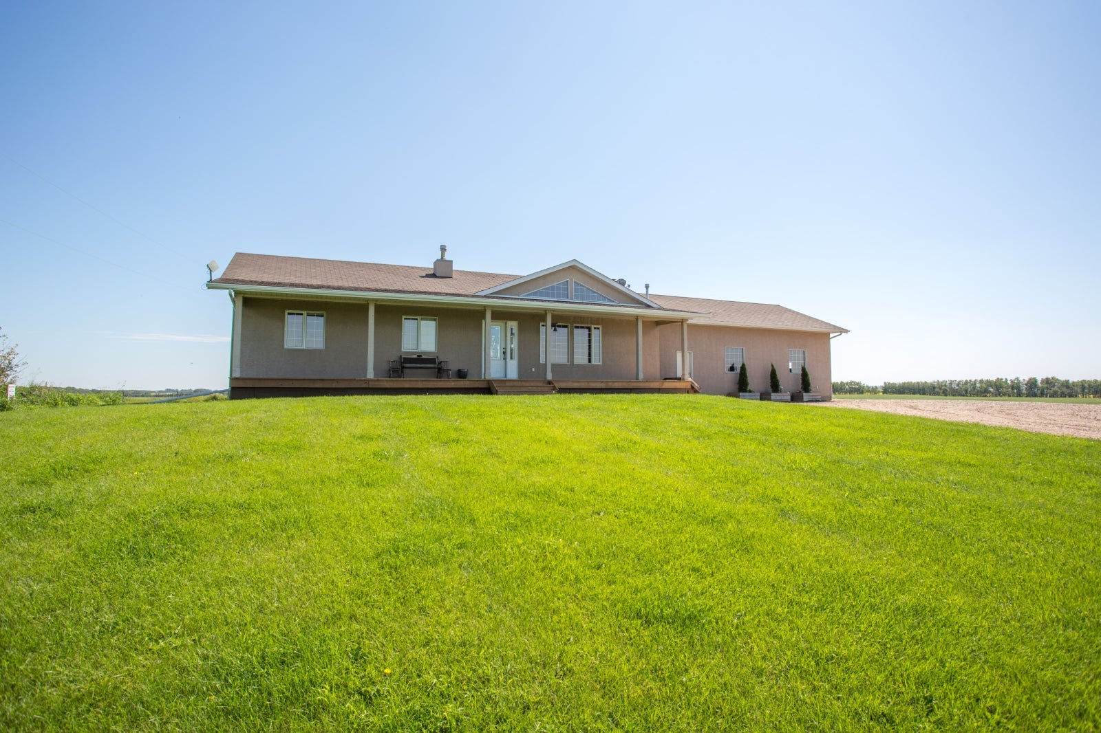 38155 Range Road 232 - Other Agriculture for sale(A1085255) #1