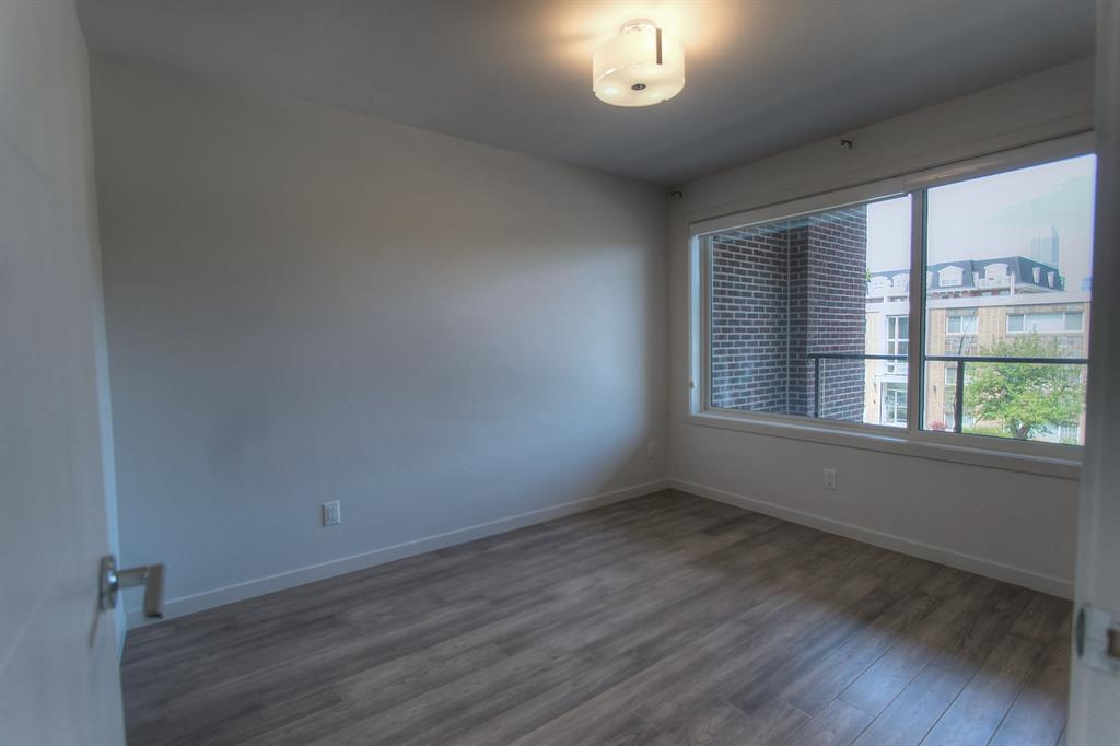 201, 317 22 Avenue SW - Mission Apartment for sale, 2 Bedrooms (A1127636) #10