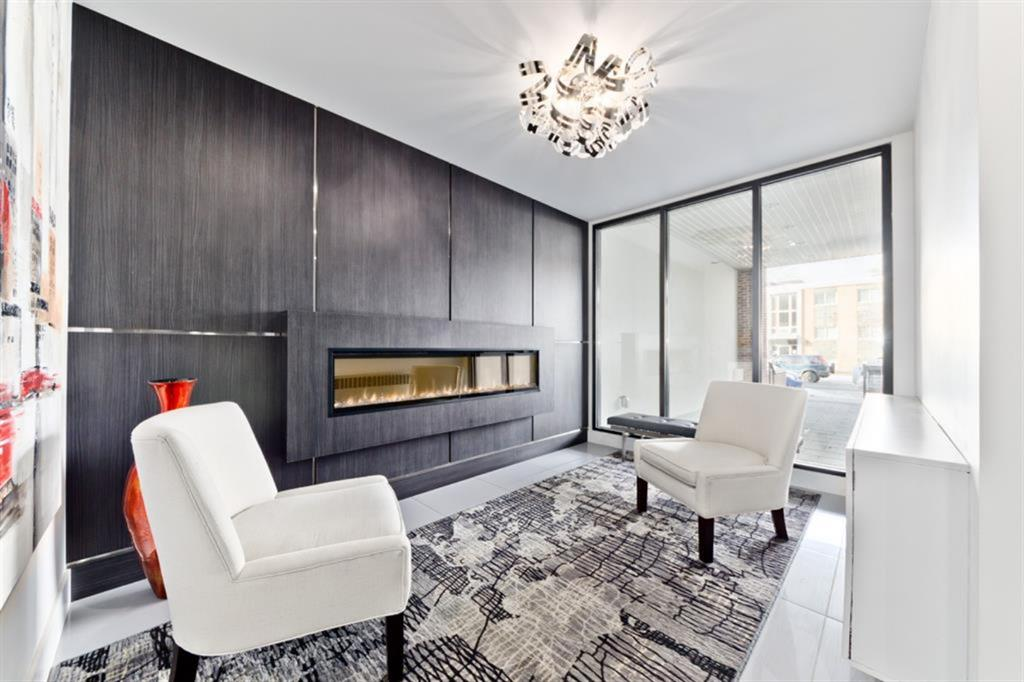 201, 317 22 Avenue SW - Mission Apartment for sale, 2 Bedrooms (A1127636) #15