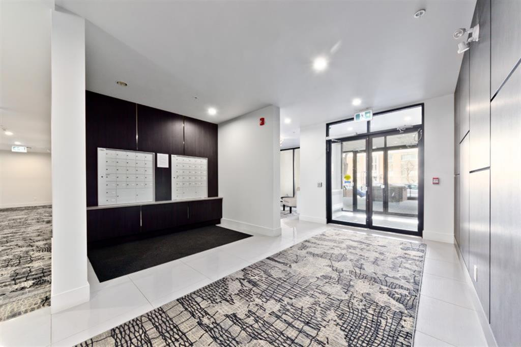 201, 317 22 Avenue SW - Mission Apartment for sale, 2 Bedrooms (A1127636) #16