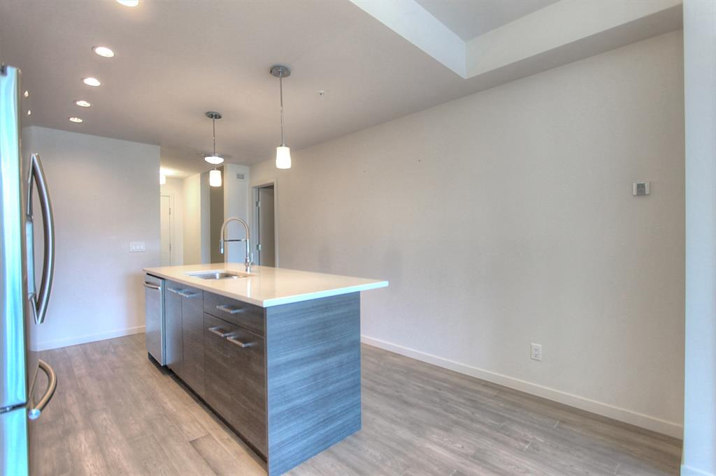 201, 317 22 Avenue SW - Mission Apartment for sale, 2 Bedrooms (A1127636) #7