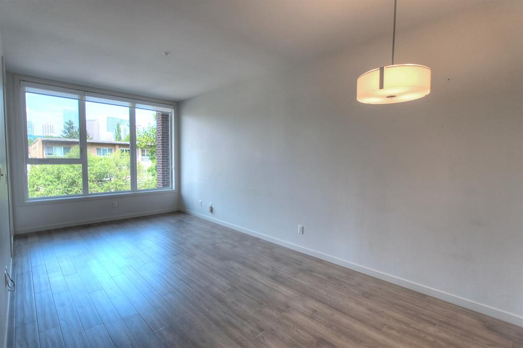 201, 317 22 Avenue SW - Mission Apartment for sale, 2 Bedrooms (A1127636) #8