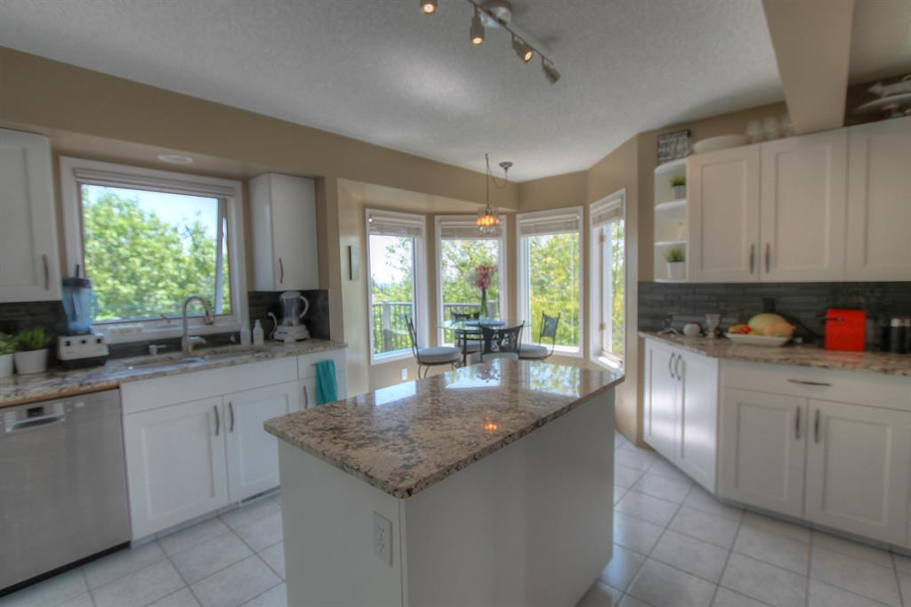 97 Patina Point SW - Patterson Row/Townhouse for sale, 2 Bedrooms (A1131312) #11