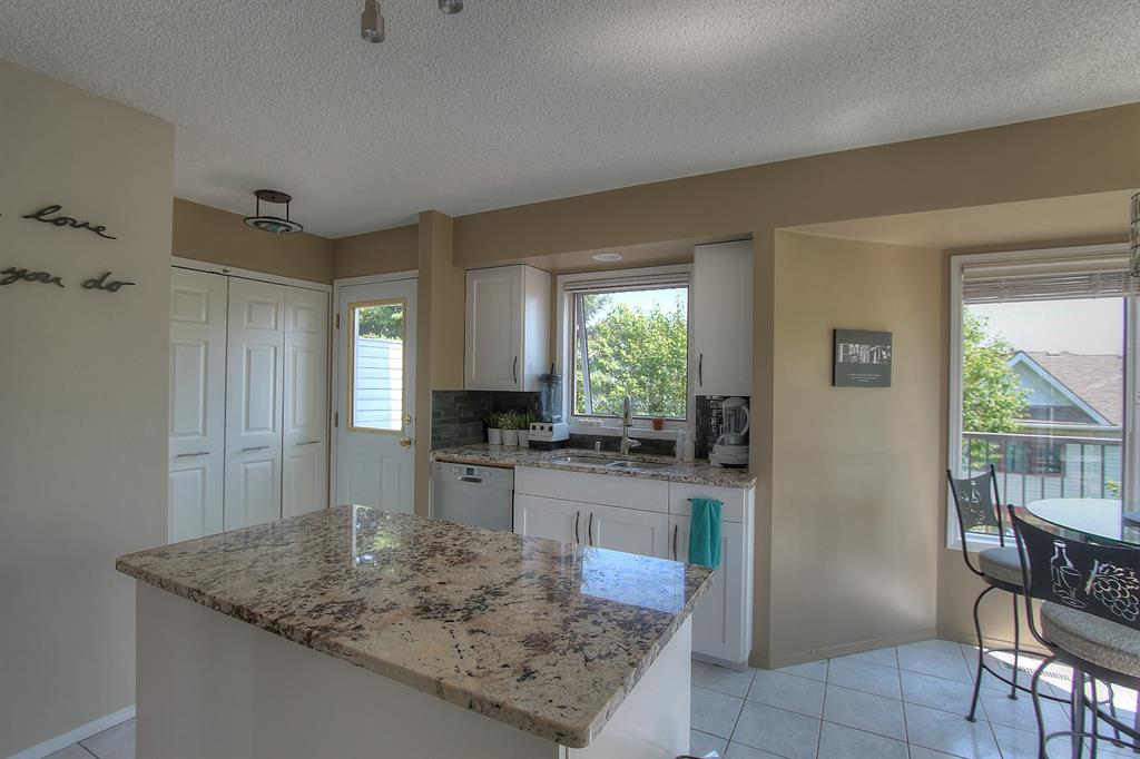 97 Patina Point SW - Patterson Row/Townhouse for sale, 2 Bedrooms (A1131312) #12
